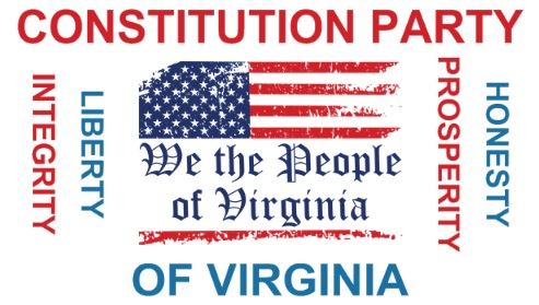 Constitution Party of Virginia